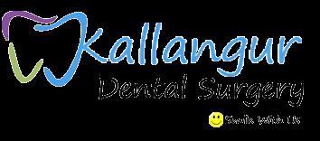 dentist_kallangur
