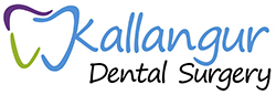 Kallangur Dental Surgery | Affordable Dentist Kallangur | North Lakes | Mango Hills | Murrumba Downs | Lillybrook | Dakabin | Petrie | Lawnton