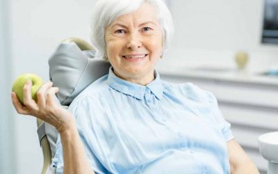 Different Types Of Dental Implants In Kallangur And The Best One For You